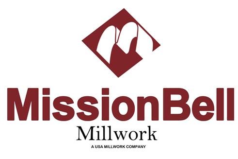 Mission Bell logo